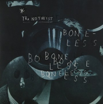 The Notwist - Boneless
