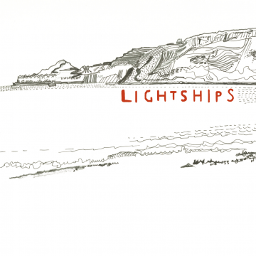 Lightships - Fear and Doubt