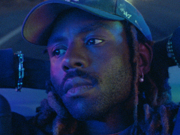 Blood Orange announces 2020 tour dates