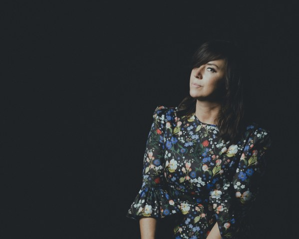 Cat Power shares new single 'Woman' feat. Lana Del Rey