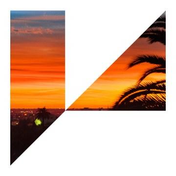L.A. Takedown - L.A. Takedown