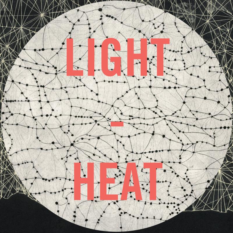 Light Heat - Light Heat