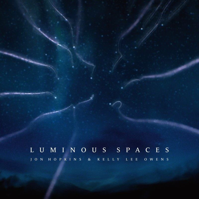 - Luminous Spaces