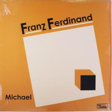 Franz Ferdinand - Michael