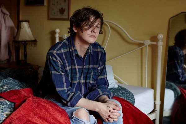Bill Ryder-Jones to play Sheffield's 3 Ring Circus with Richard Hawley and John Grant