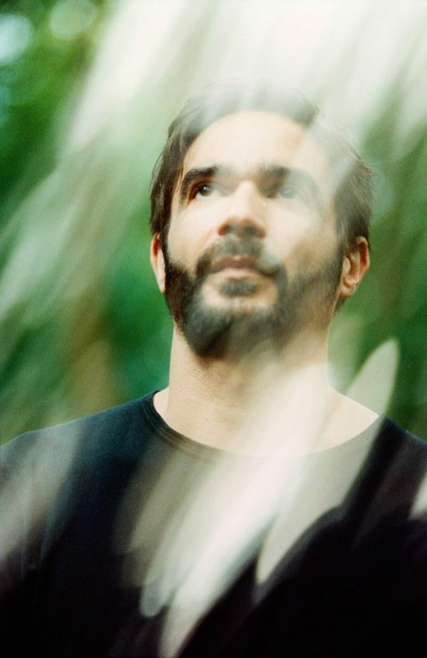 Jon Hopkins dévoile un extrait de son nouvel album 'Music For Psychedelic Therapy'