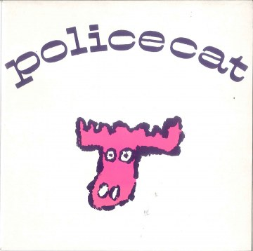 Policecat - Drown