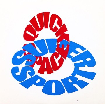 Quickspace Supersport - Superplus