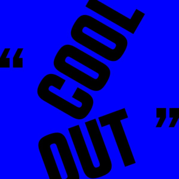 Matthew E. White releases new single 'Cool Out feat. Natalie Prass'