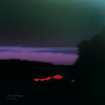 Ulrich Schnauss - Goodbye