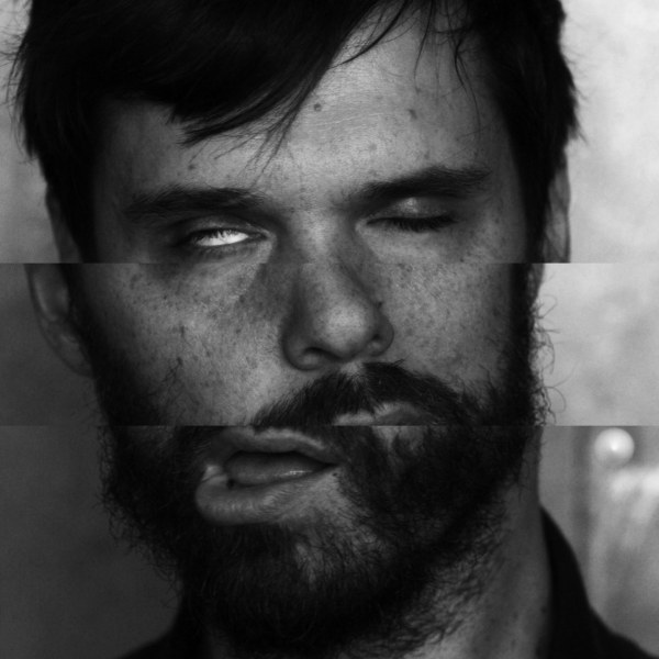 Dirty Projectors share new song, Keep Your Name