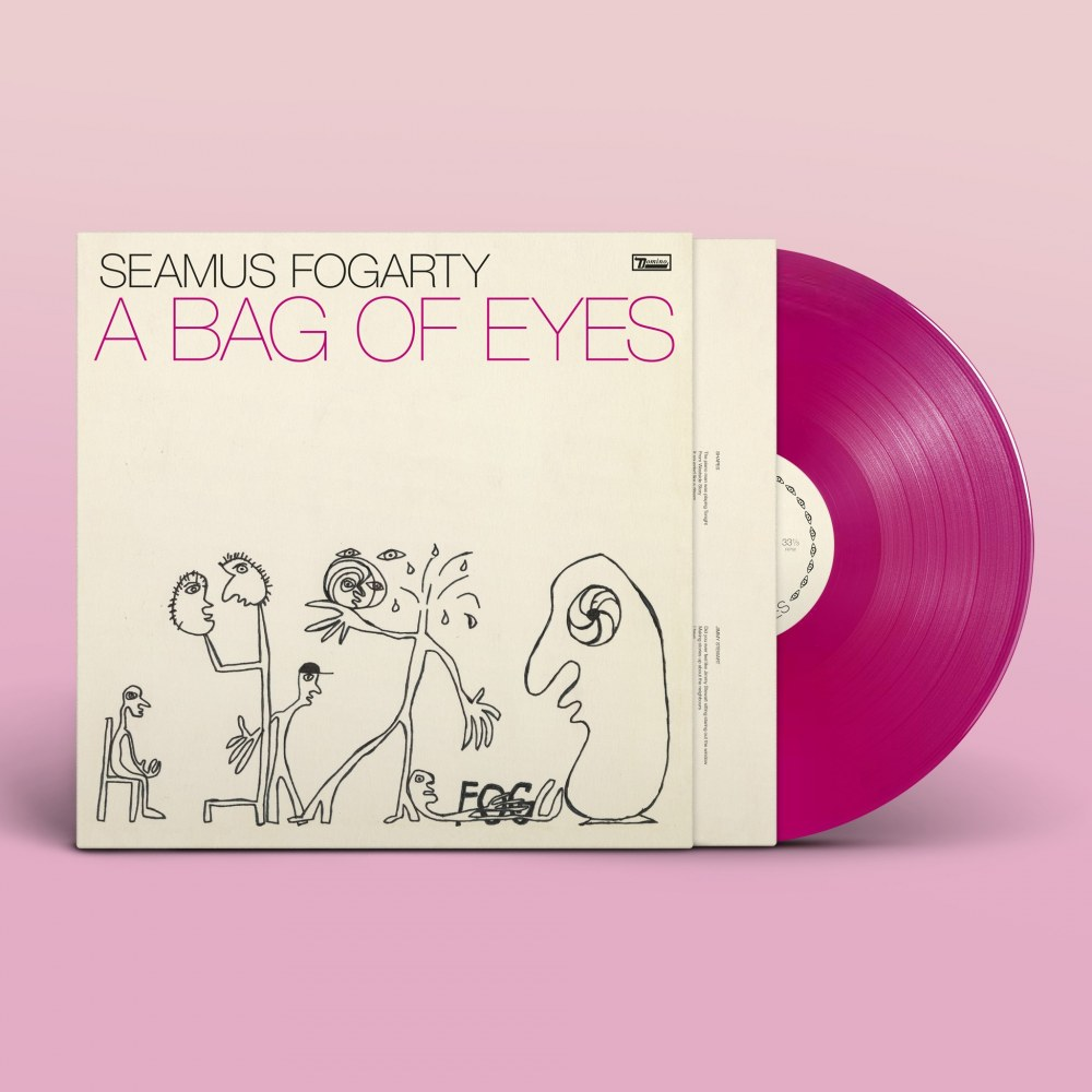 https://www.dominomusic.com/res/Aoja/1000_1000/Seamus-Fogarty-Deluxe-LP-Product-Image.jpg