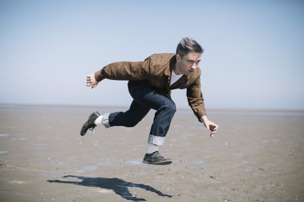 Villagers announce fourth album 'The Art Of Pretending To Swim'