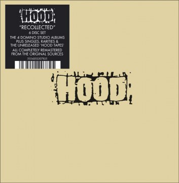 Hood - Recollected