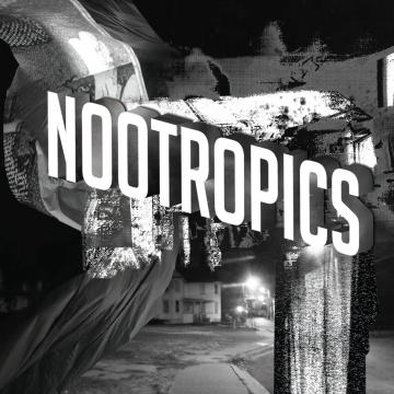 Lower Dens - Nootropics
