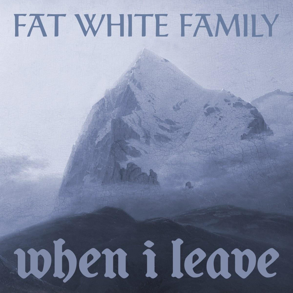 Fat White Family
