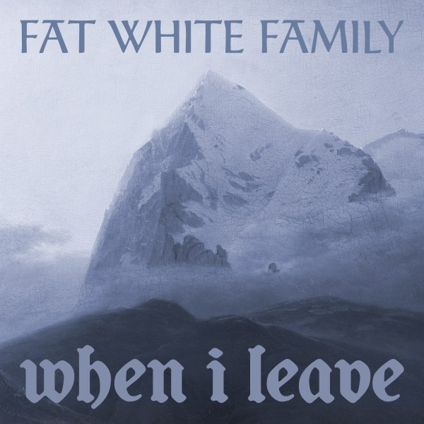 Fat White Family share video for new song 'When I Leave'