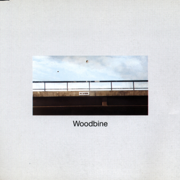 Woodbine - Neskwik