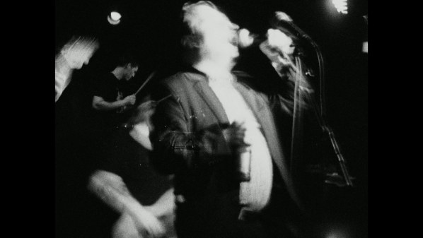 Protomartyr will reissue debut album in May