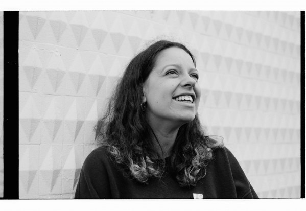 Tirzah shares video for new track, Devotion