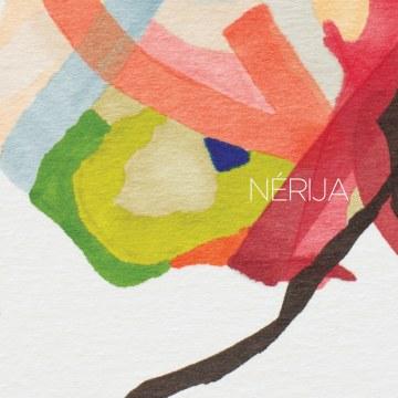 Nérija - Blume