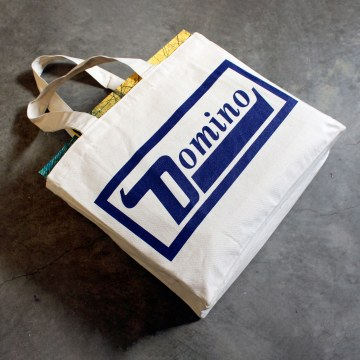 Domino - Shopper Bag