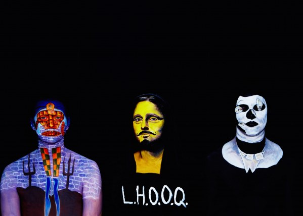 Animal Collective expand tour, announce two-day camping festival in Big Sur