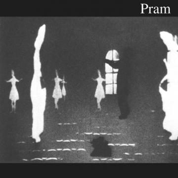 Pram - Dark Island