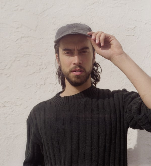 "(Sandy) Alex G shares new single & video ""Southern Sky"""