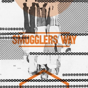 Various Artists - Smugglers Way