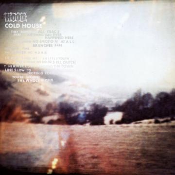 Hood - Cold House