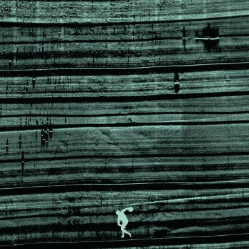 Joe Goddard - Lasers