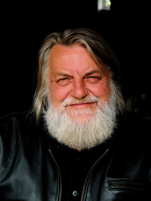 Robert Wyatt announces 'His Greatest Misses' compilation will be available on vinyl for first time ever