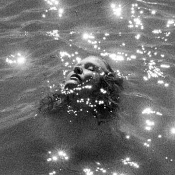 Arlo Day - Bad Timing EP