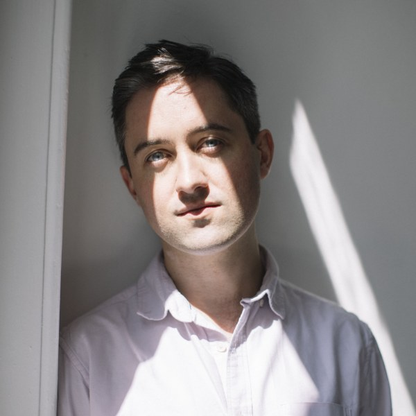 "Villagers share brand new single ""Summer's Song"""