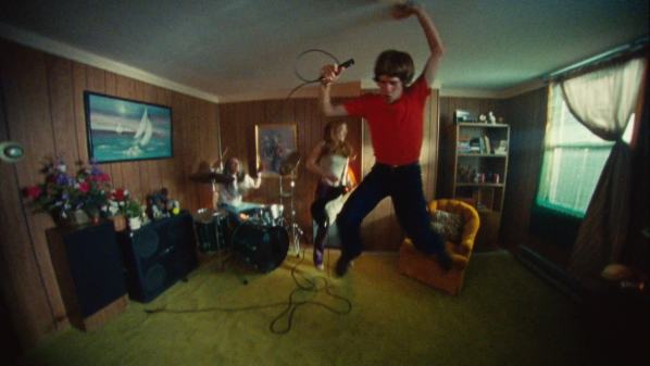 """Porches share new single & video """"Lately"""""""
