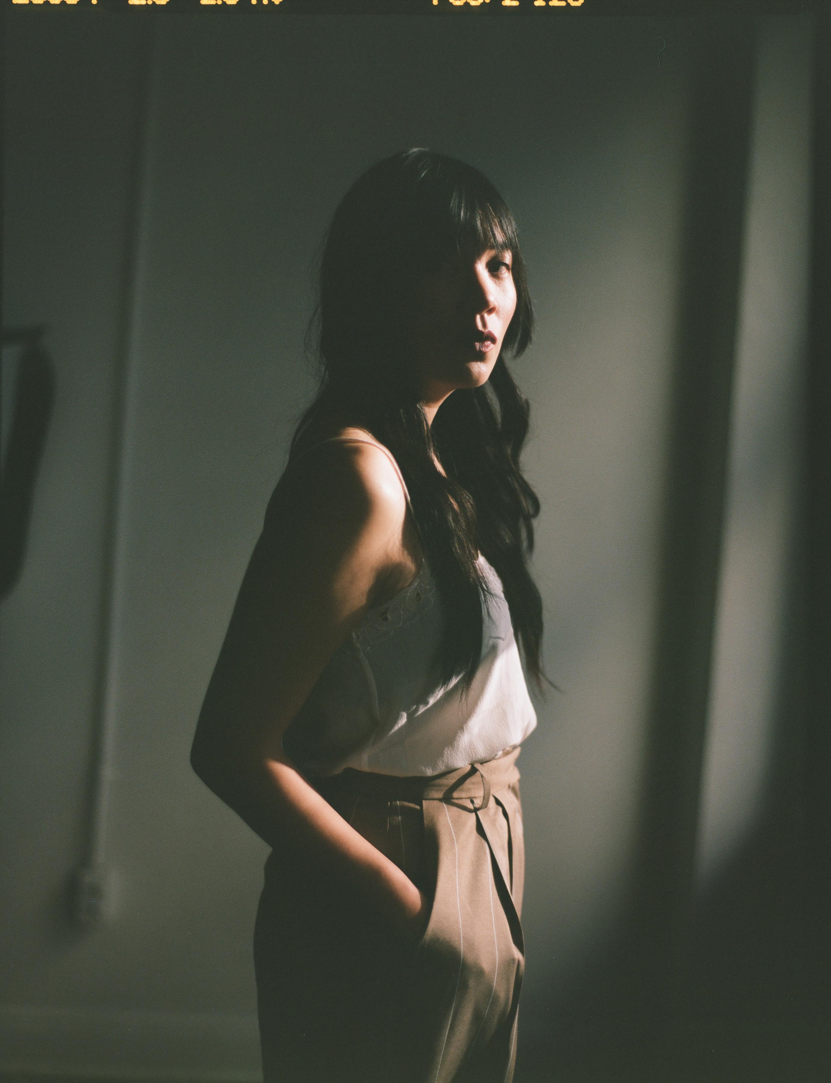 Thao & The Get Down Stay Down annonce la sortie de son cinquième album Temple