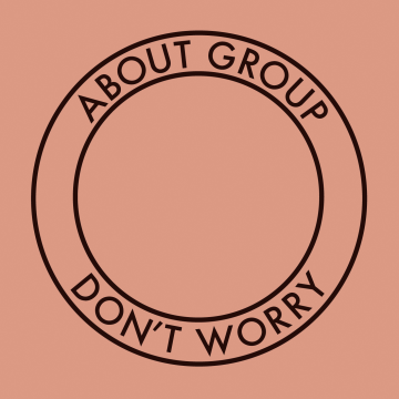 About Group - Don't Worry