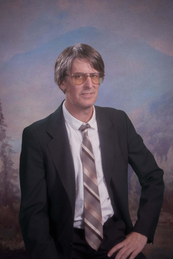 Stephen Malkmus confirms UK and European solo tour