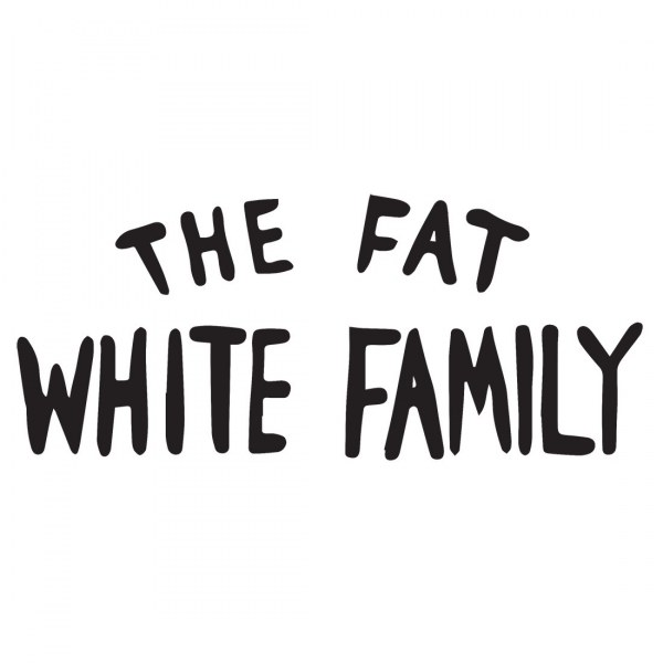 Domino signs Fat White Family
