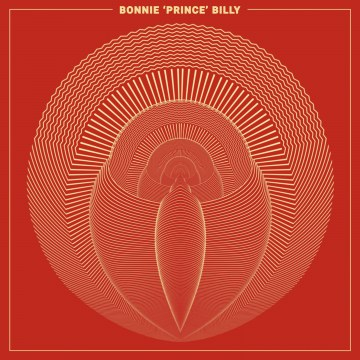 "Bonnie ""Prince"" Billy - This Is Far From Over"