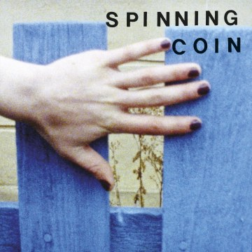 Spinning Coin - Albany