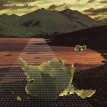 Chief - Night & Day