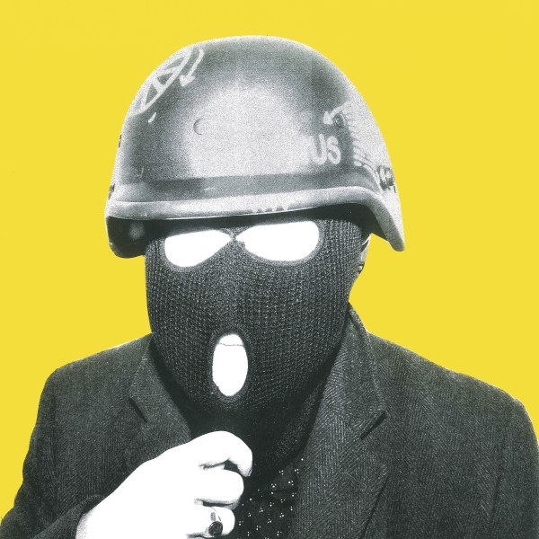 Protomartyr share new song 'You Always Win' feat. Kelley Deal