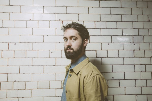 Villagers nominated for Ivor Novello Award