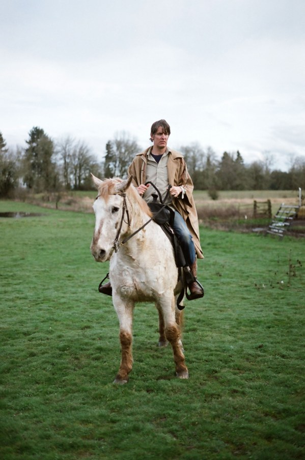 Stephen Malkmus & The Jicks share new song 'Middle America'