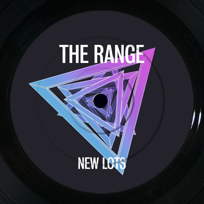 The Range - New Lots
