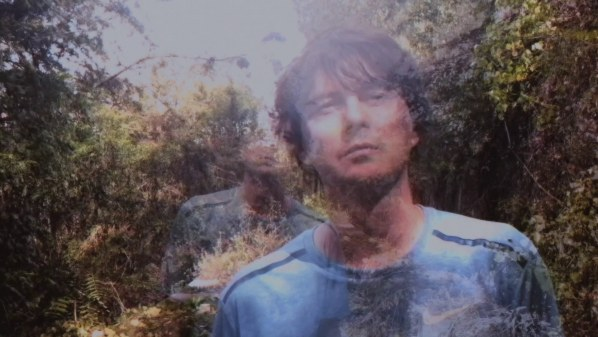 "Panda Bear shares new single, ""playing the long game"""