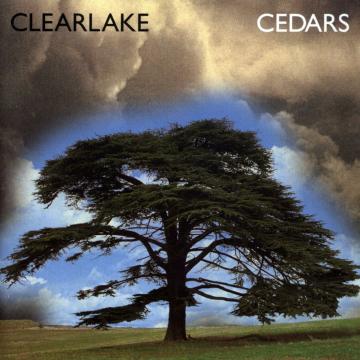 Clearlake - Cedars
