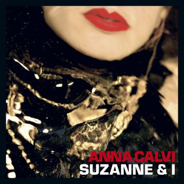 Anna Calvi - Suzanne And I